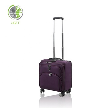 Free Sample Hard Amazon 28 Inch Pink It Luggage 4 Wheel Suitcase