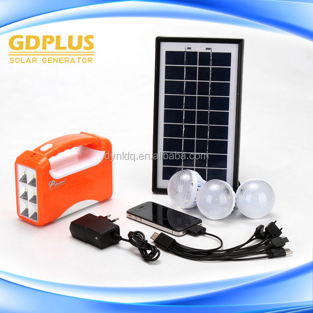Buy Cheap China home solar light kit Products, Find China home solar ...
