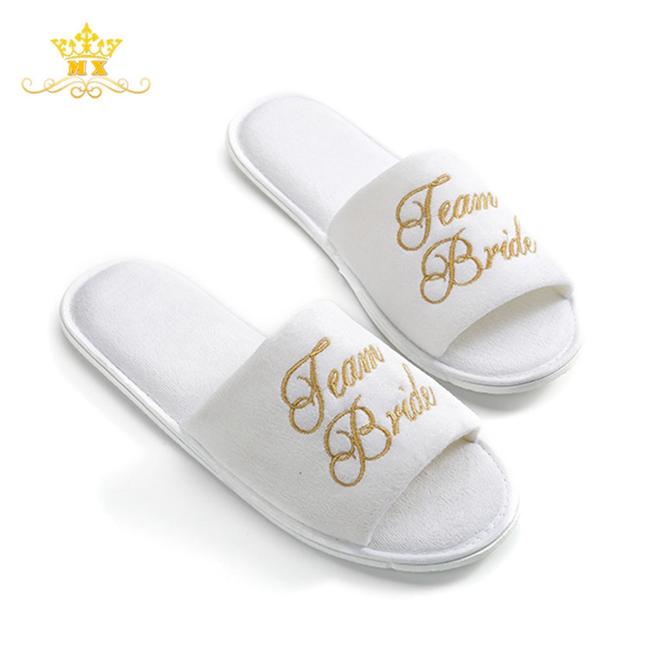 34790ec2130e5 China wedding ladies slippers wholesale 🇨🇳 - Alibaba