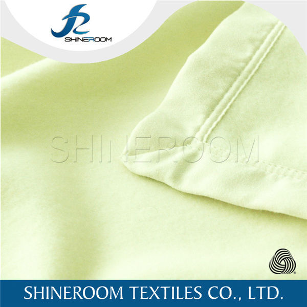 Plain Weave Australian Alpaca 100% Wool Blanket,Merino Wool ...