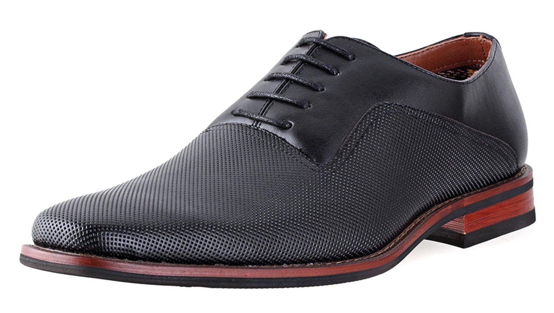 dec489111e6 Get Quotations · Ferro Aldo Mens lalo Oxford Dress Shoes