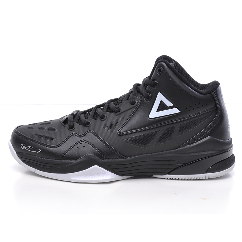 Popular Signature Basketball Shoes-Buy Cheap Signature