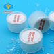 Silica Gel Desiccant Packing into plastic capsule for Pharmaceutical