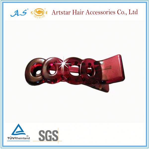 wholesale hair accesories 5188
