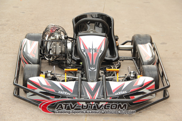 cheap go kart frames cheap go kart frames suppliers and manufacturers at alibabacom