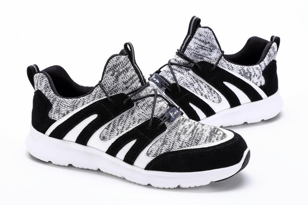 shoe men 2018 price men factory shoes sneaker sport running xS8YOxU