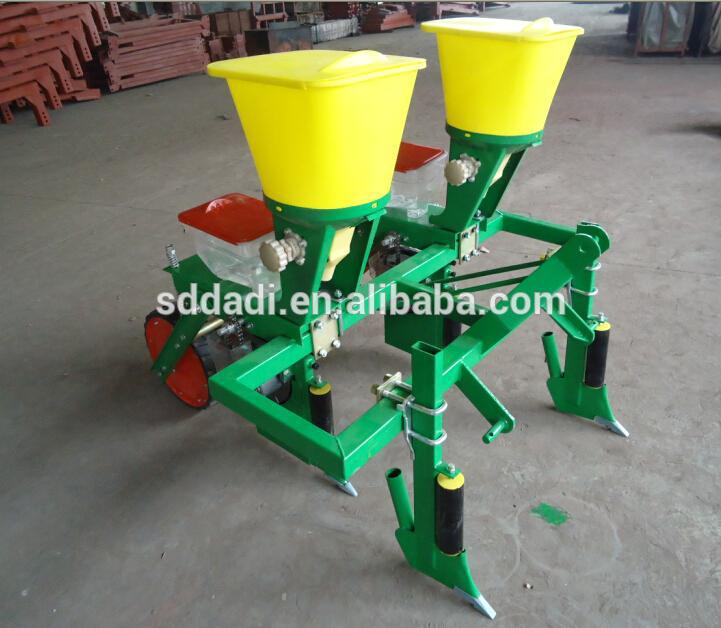 farm machinery corn seed drill planter manual rice seeder buy rh alibaba com farm machinery manual collectors farm machinery manuals for sale