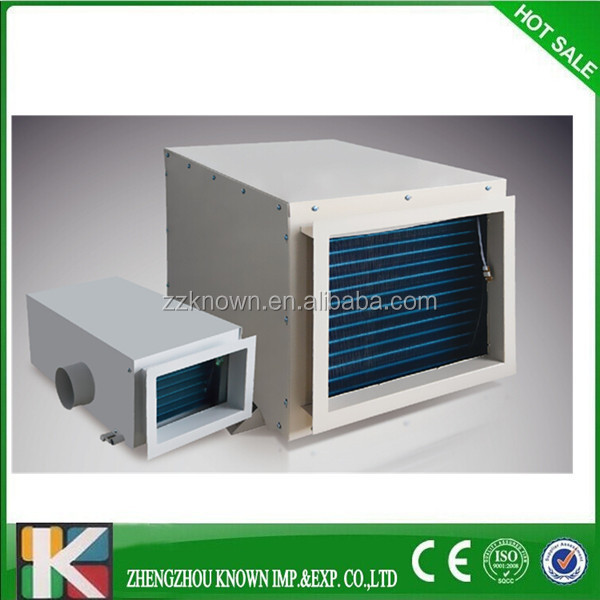Wall Mounted Dehumidifiers, Wall Mounted Dehumidifiers Suppliers and  Manufacturers at Alibaba.com - Wall Mounted Dehumidifiers, Wall Mounted Dehumidifiers Suppliers