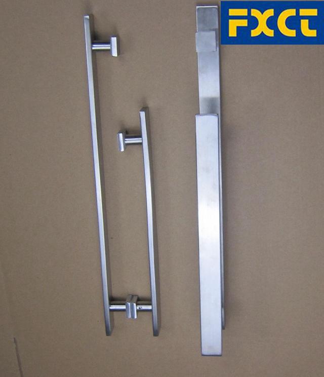 Commercial Glass Door Handle, Commercial Glass Door Handle Suppliers ...