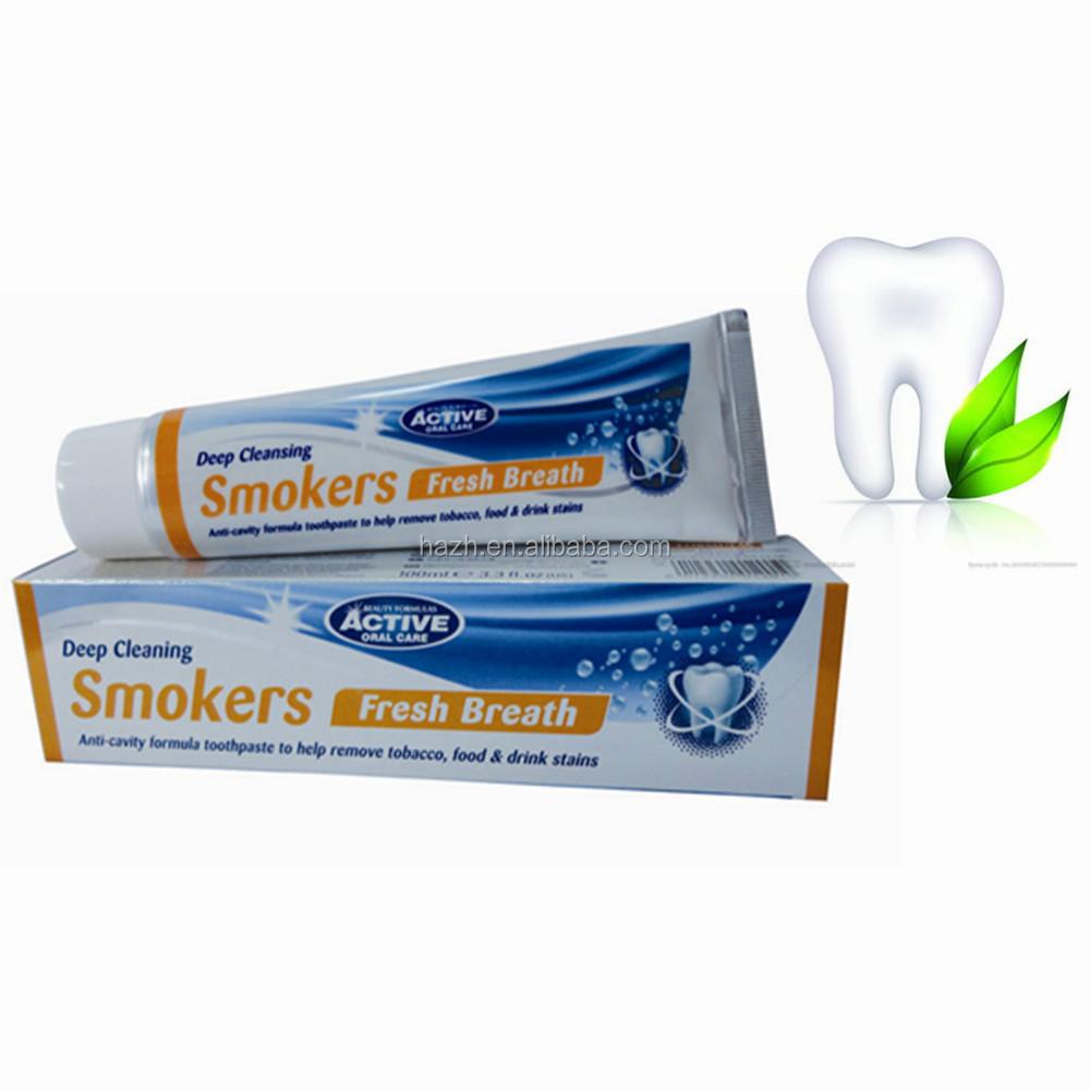 Mengkhususkan Diri Untuk Gigi Sensitif Pasta Gigipepsodent Pemutih Toothpaste Buy Gigipasta Product