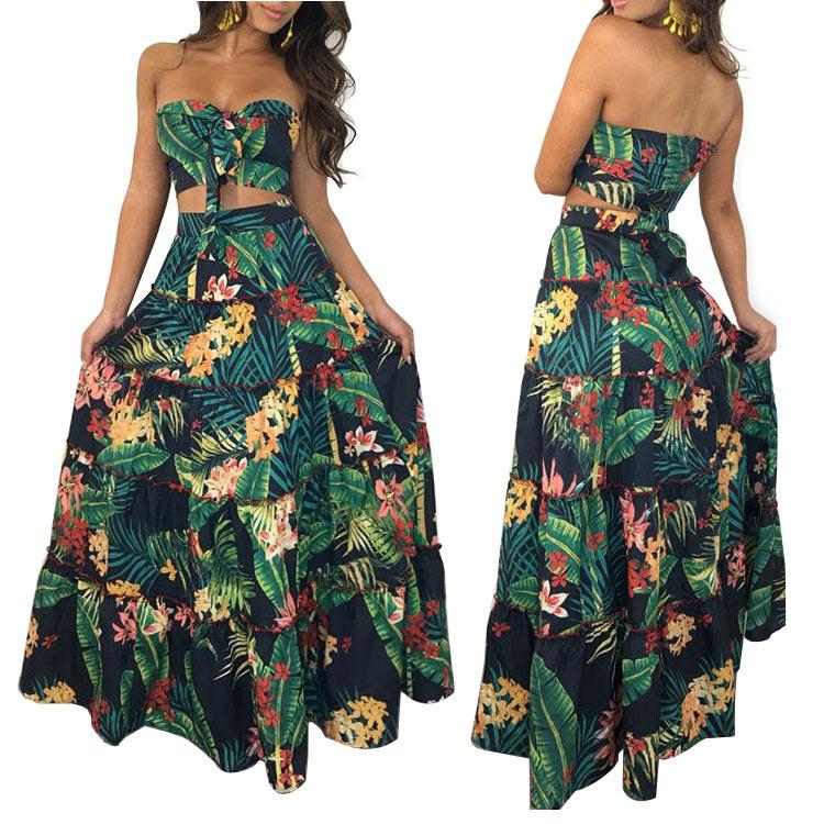 8c39533af2c China African Prints Dresses