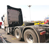 /product-detail/head-truck-international-tractor-head-truck-trailer-for-sale-60739225181.html