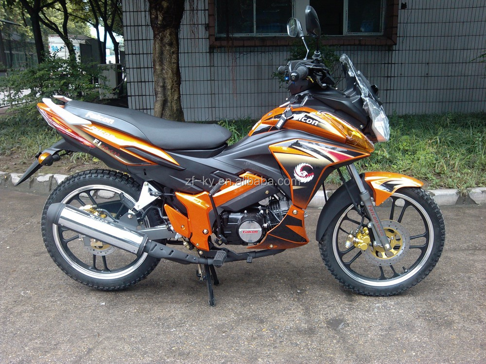 chinese motorcycle moped new cheap cheap 50cc moped mini motorcycle 49cc for sale zf110 buy. Black Bedroom Furniture Sets. Home Design Ideas