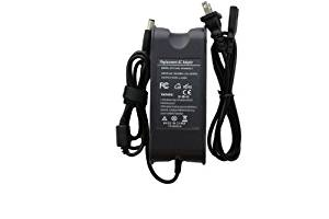 AC adapter Dell 19.5V 4.62A 90W 7.4*5.0mm