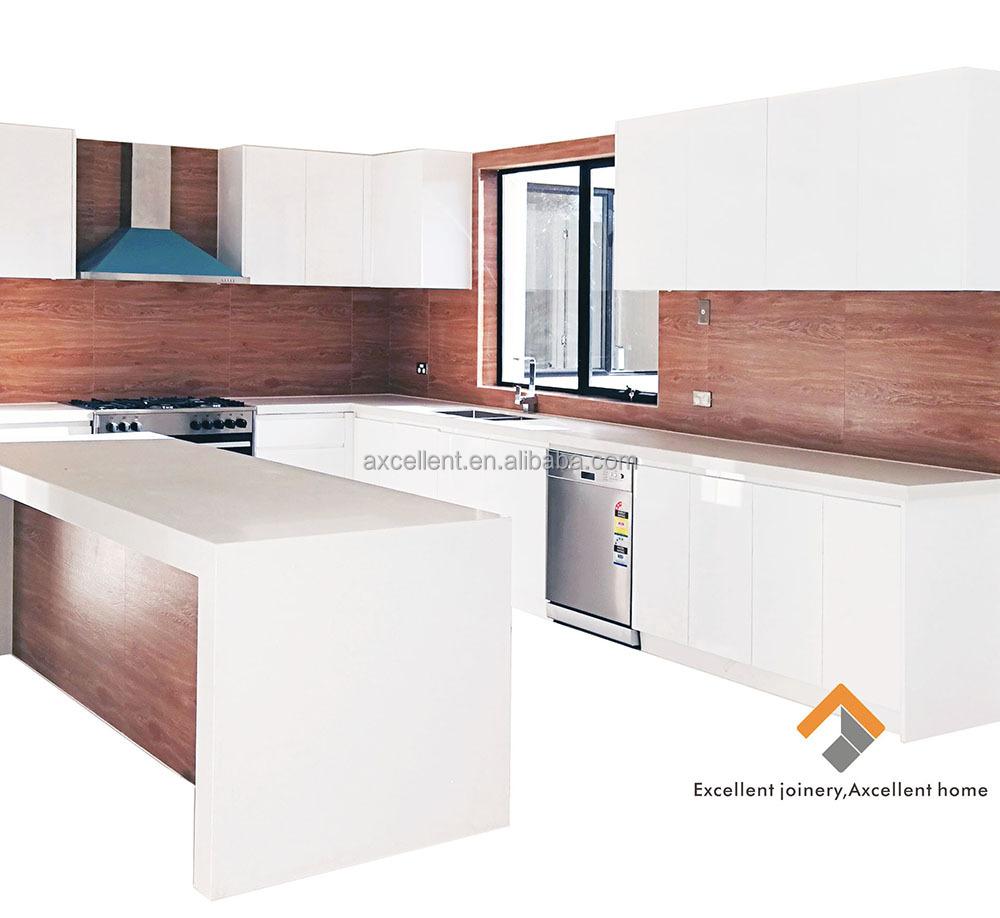 Venta al por mayor mueble cocina easy-Compre online los mejores ...