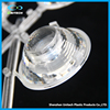 /product-detail/new-arrival-custom-design-oem-acrylic-smd-led-lens-60455321579.html
