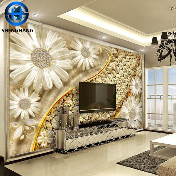 3d Ceramic Wall Tile Outside Wall Tiles Design Outdoor Decorative Home Decor Wholesale Tile Buy 3d Ceramic Wall Tile Home Decor Wholesale 3d Bangladesh Tile Product On Alibaba Com