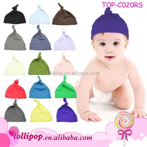 943940b76a6 Baby Boy Beanie Caps