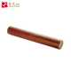 XY-(12)L170 round wood timber staircase handrail