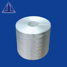 Plaster Line Glass Fiber Roving 2400 tex Yarn