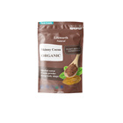 Lifeworth natural instant cocoa powder with garcinia cambogia extract
