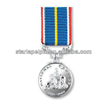 Cheap Custom Ribbons Military Award Medals - Buy Cheap Award Medals,Cheap  Custom Medals,Custom Military Medal Ribbons Product on Alibaba com