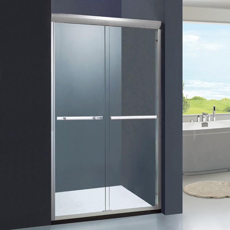 Lowes Sliding Used Shower Doors Price - Buy Lowes Sliding ...