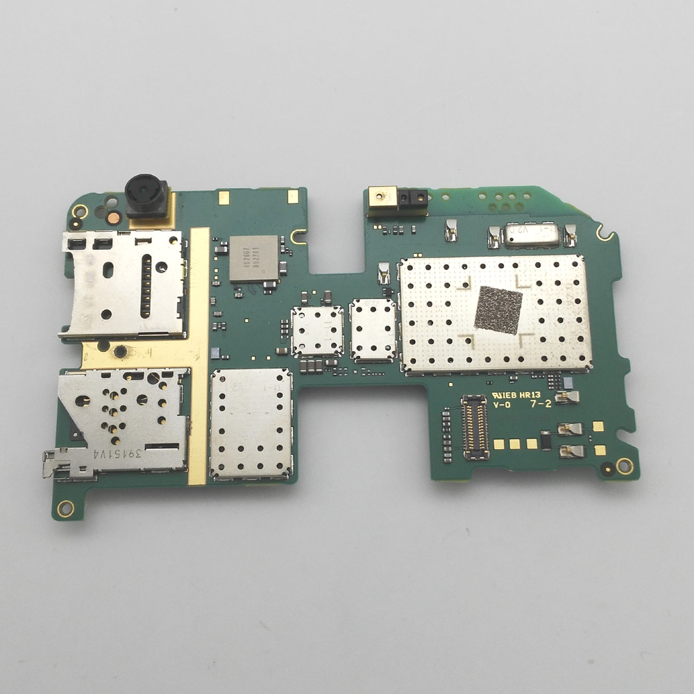 Nokia Motherboard, Nokia Motherboard Suppliers and Manufacturers ...