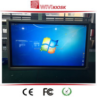 42 inch touch screen computer all in one pc