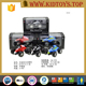 1:64 Alloy Toy Metal Pickup Truck Model Car Toy, die cast car manufacturer&suppliers&exporters