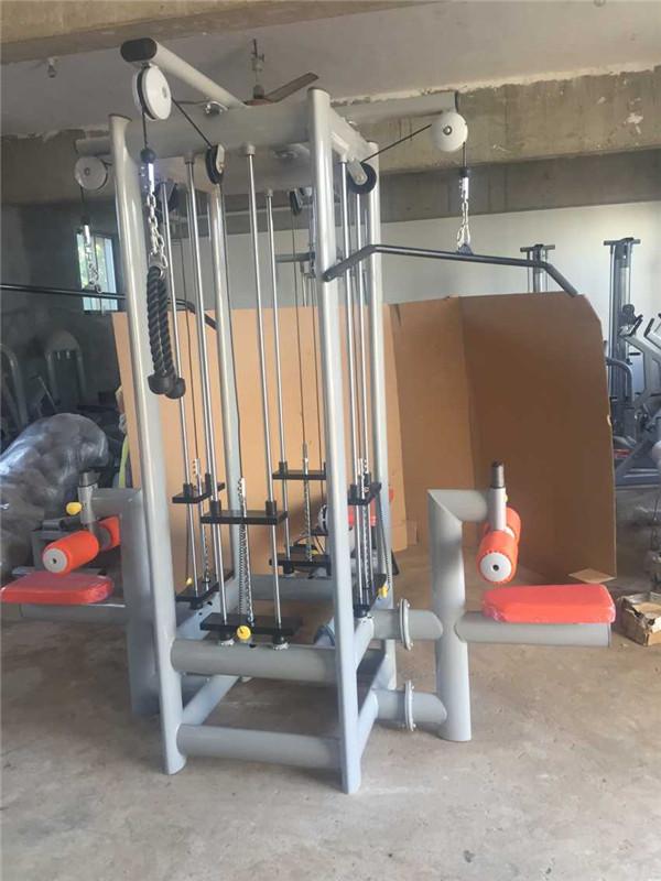 9a9ca4b041 China super exercise machine wholesale 🇨🇳 - Alibaba