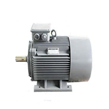 Y2-90L-4 1.5KW 2HP 380V 400V 1500RPM brushless ac 3 three phase induction electric motor 1.5 kw 2 hp 380 400 v volt y2 90l 4