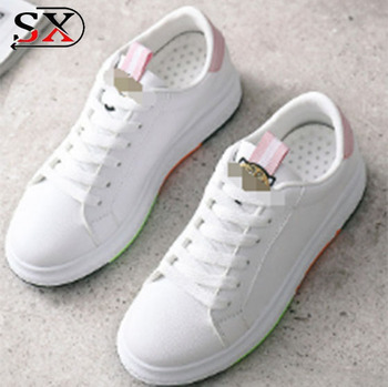 2018 New Fashion Sport Casual Sneaker Ladies Running Sport Shoes Women Buy High Quality Sport Shoes Women,Ladies Sport Shoes,Women Running Sport