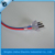 10A 250V red and blue Australian type Extension Lead