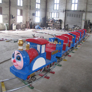 rides on electric train indoor kids amusement rides for sale