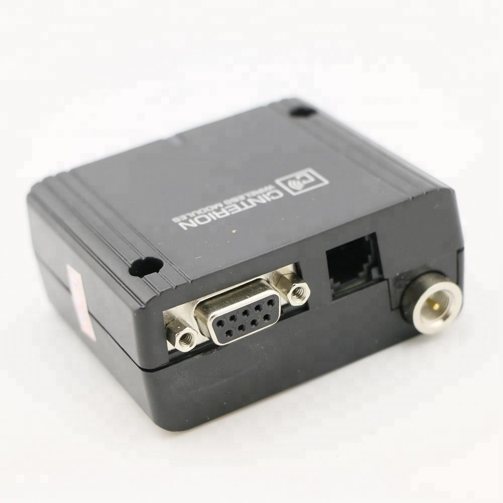 Sim Card GSM Modem RS232 Port Or USB Port