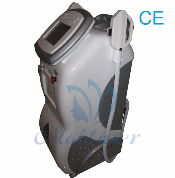 hair removal depilation skin rejuvenation ipl elight laser professional