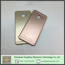 Kingskey newest battery door for Samsung C5 back cover housing