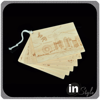 Wooden Flourish Scrapbooking Card Craft Embellishments Wood Veneer Label Buy Wooden Flourish Scrapbooking Card Craft Embellishments Wooden Card