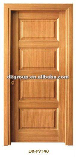 Wonderful Morgan Interior Doors, Morgan Interior Doors Suppliers And Manufacturers At  Alibaba.com