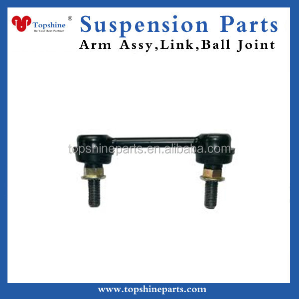 Car Parts Auto Spare Parts-Tie Rod Assembly 56261-0E000 From China Manufacturer