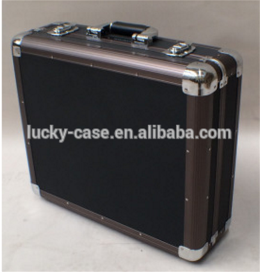 Caso Duro di alluminio Dji Phantom 3 Professionale Stoccaggio Carry Case