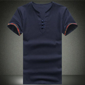 770c78328 China T-shirt Free Shipping, China T-shirt Free Shipping Manufacturers and  Suppliers on Alibaba.com