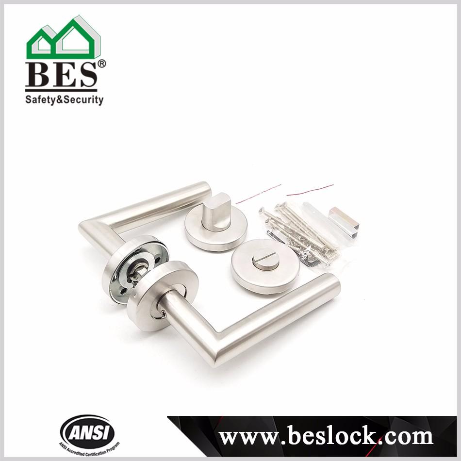 Union 2 Lever Lock Remove Lever Door Handle Buy Remove