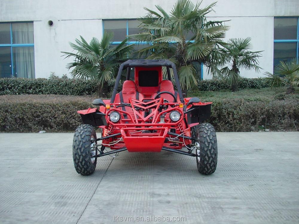 power wheels machine dune buggy