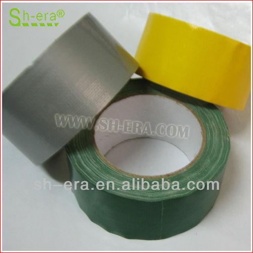 chinesische klebeband hersteller wundpflaster produkt id 952571592. Black Bedroom Furniture Sets. Home Design Ideas