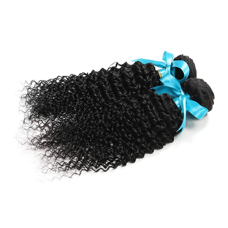 Wholesale Remi Hair Genesis Online Buy Best Remi Hair Genesis From