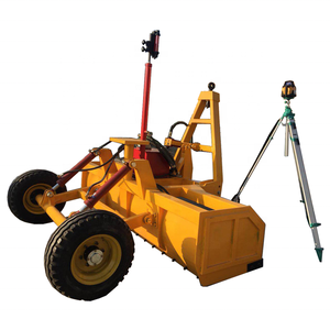 Tractor Land Leveler Wholesale, Tractor Suppliers - Alibaba