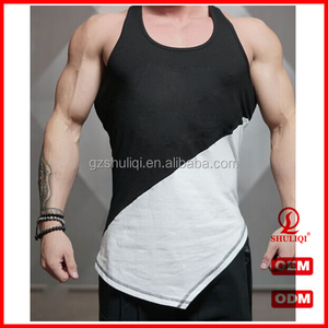 831f5c55f86e82 Tank Tops T Shirts Polyester Spandex Wholesale