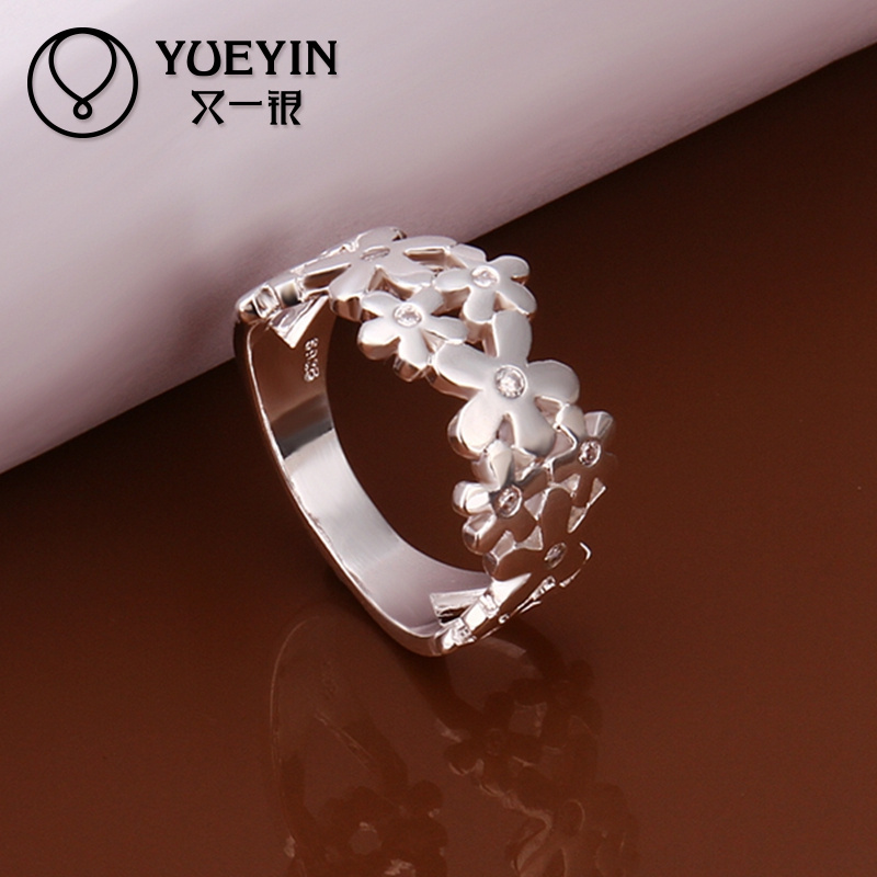 China Ring Silver Machine, China Ring Silver Machine Manufacturers ...